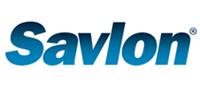 Savlon J&J Logo